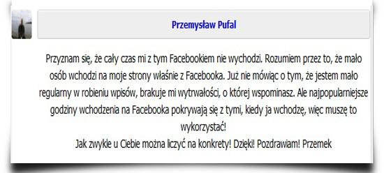 przemek-pufal