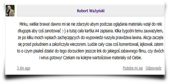 robert-wazynski