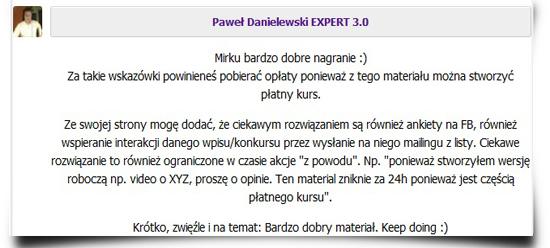 pawel-danielewski